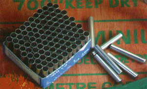 plain-detonators